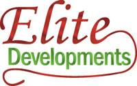 Elite Developments